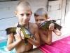 Ми рибалки