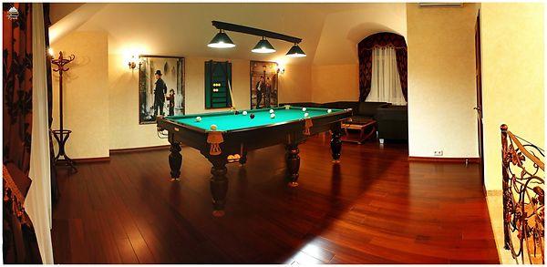 Уютные и оборудованные всем необходимым гостиницы Борисполя открыты для клиентов в любое время суток