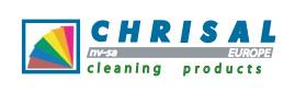 Экологически чистые моющие средства для Вашего дома