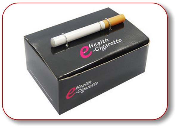 От искоренения курения табачных изделий обществу удастся только выиграть