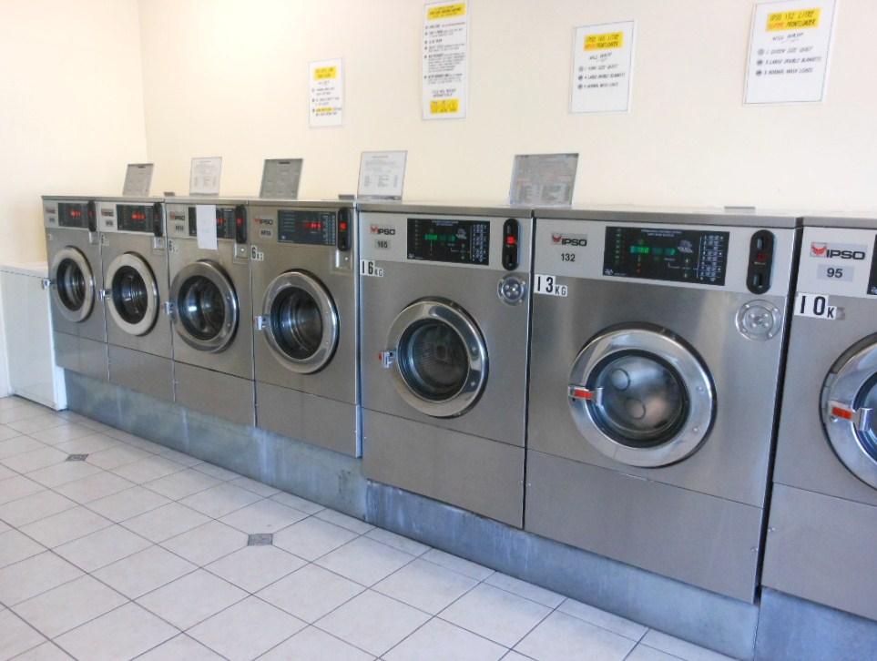 Выбор стиральной машины: как сделать правильную покупку?