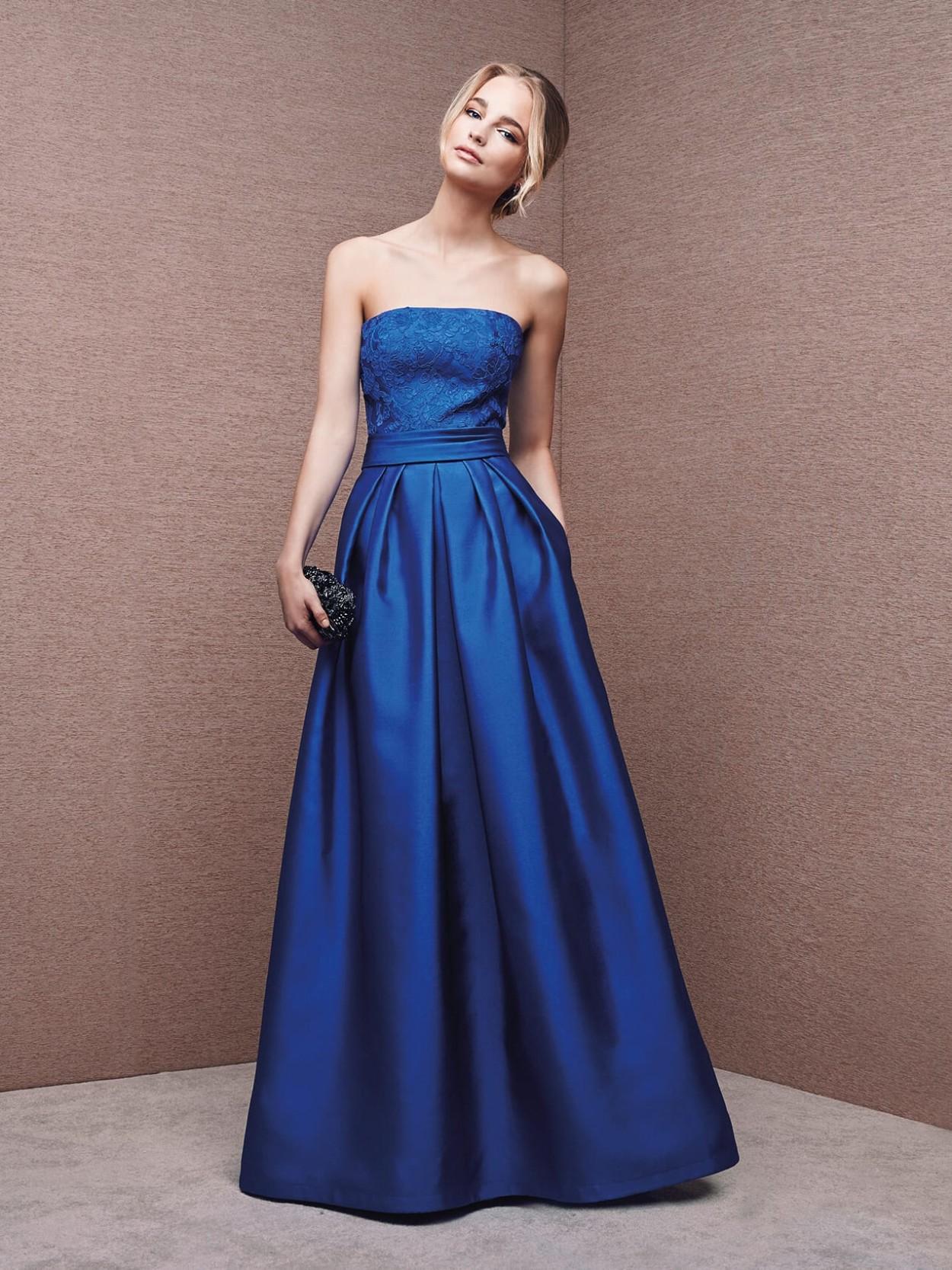 Почему стоит взять вечернее платье напрокат?