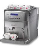 Узнайте в чем лучше варить кофе