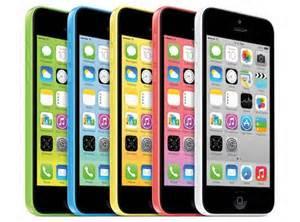 Выбираем «iPhonе»