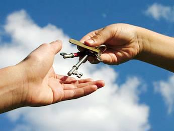 Советы по купле-продаже квартиры