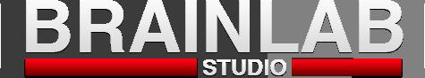 веб-студия Брейнлаб в Киеве