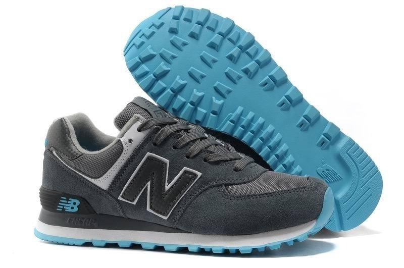 Компания New Balance- бренд с вековой историей