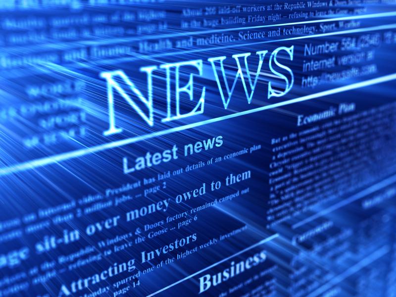 Новости регионов: Донецкие банки невероятно щедры, новости Луганска и Харькова