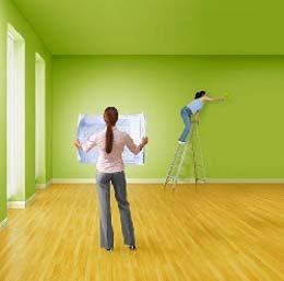 Основные этапы установки сантехники в квартире