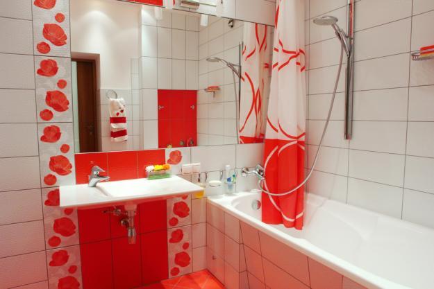 Как отремонтировать ванную комнату без хлопот и серьезных финансовых затрат