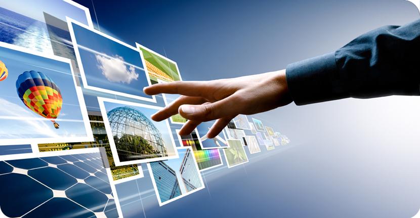 """разработка корпоративных сайтов от веб-студии """"Брейнлаб"""""""