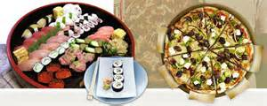 sushi_i_pizza.jpg