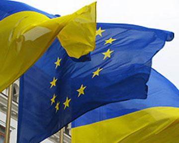 Саммит Украина – ЕС: поговорим о мотивах