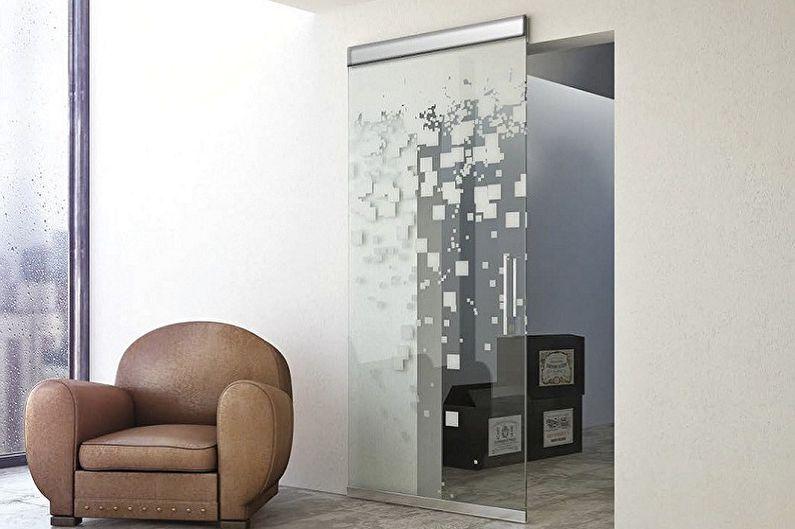 Фабрика по изготовлению зеркал и стеклянных изделий