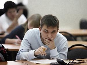 Как лучше готовиться к вступительным экзаменам?