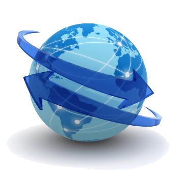 Хостинг с выгодной регистрацией домена